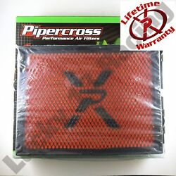 Pipercross Air Filter Ducati Monster 620 695 800 S2r S4r S4rs S4 916cc 800ss
