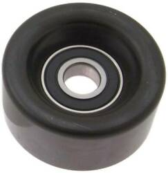 Engine Timing Idler Pulley Ep3 Standard K20a3 For 2005 Honda Civic Can