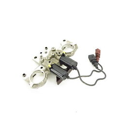 Switch Panel Camshaft Left Bentley Continental Bwr 022906455d