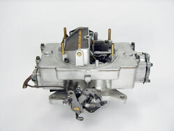 Motorcraft 4100 Carburetor 1964-1967 Ford Products 289 352 390 250 Core Refund