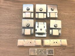3RT1975-6A Siemens Replacement Contact Kit