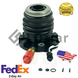 Clutch Slave Cylinder and bearing fits Ford Ranger Explorer F 150 Mazda $26.95