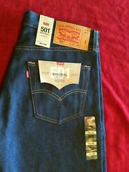 Leviand039s Jeans 501-0000 Shrink-to-fit