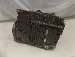 Volvo Mack Automatic Transmission Gearbox Control Unit 21484418 Oem At2512c