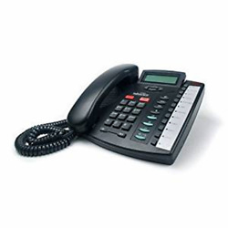 Talkswitch Ts-9133i Ip Phone With Cords- Warranty