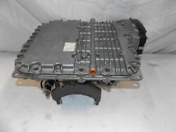 Volvo Mack Automatic Transmission Gearbox Control Unit 21911579 Oem At2612e