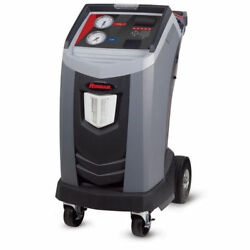 Robinair Premier R-134A Auto AC Recover Recycle & Recharge Machine 34788NI NEW