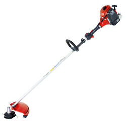 Efco Ds 3500t 36cc 1.9hp Straight Shaft Brush Cutter With Load And Go Head