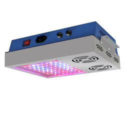 640W LED grow light ETL Certification wifi control Full Spectrum for Greenhouse
