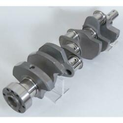 Eagle Crankshaft 445640046135 Forged Steel 4.000 Stroke For Chevy 396-454 Bbc