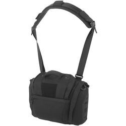 Maxpedition Solstice Camera Bag Shoulder Pack Photography Gear Ccw Carrier Black