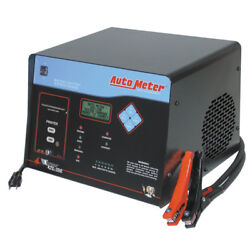 Auto Meter Battery Charger Xtc-150