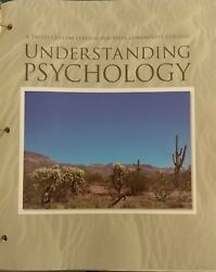 Understanding Psychology 9th Edition By Charles G. Morris