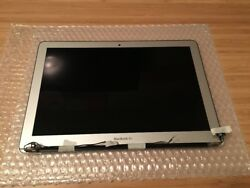 Grade A Lcd Screen Display For Macbook Air 13 A1466 2013/14/15 See Details