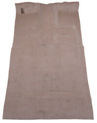 2008-2014 Ford Expedition King Ranch Carpet -cutpile - Passenger Area  4dr