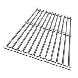 Magma 10-954 Replacement Grill Grate For Newport Gas Bbq Marine Boat Rv