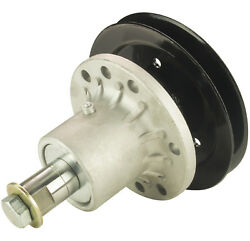 Spindle Assembly For Exmark 103-3200 103-8075