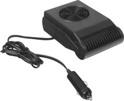 12 Volt Electric Portable Auto Car Heater Defroster 12V