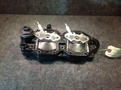 Evinrude/johnson Outboard Cylinder Head Stbd 5006451 115hp - 130hp 2009