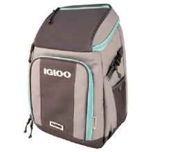 Backpack Marine is the perfect soft boat cooler to withstand heavy useage