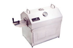 Earth-oven-pro-bbq-grill-smoker-rotisserie-roast-stainless-steel-pit-bbq