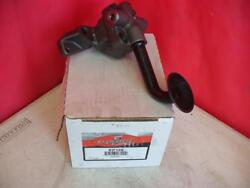 1986 To 3/15/90 3.0 Ford Ranger Melling Oil Pump M129 New