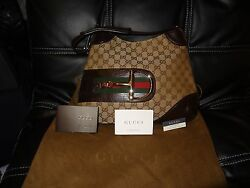 GUCCI BAG  100% AUTHENTIC !