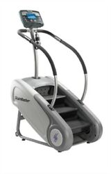 StairMaster SM3 StepMill w/ LCD (D-1) Console  Remanufactured w/1 YR Warranty