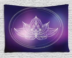 Galaxy Mandala Tapestry Wall Hanging Art for Bedroom Dorm Room 2 Sizes Available