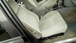 Passenger Right Front Seat Bucket Cloth Manual Fits 05-09 ENVOY 290286