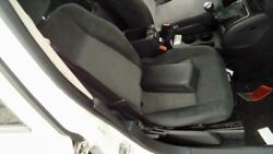 Passenger Right Front Seat Bucket Manual Option CDW Fits 09-14 PATRIOT 294314
