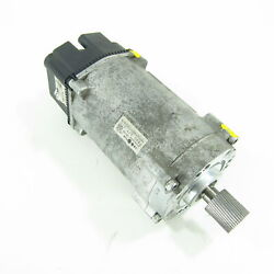Electric Power Steering Mercedes C218 Cls 63 Amg A2184607300