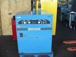 Arrow Model 3534-3 Air Dryer/chiller With Auto Drain 3 Hp 245 Scfm 3 Phase