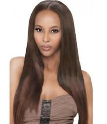 Outre 100 Remi Human Hair For Weaving Duvessa Indian Remi Yaki