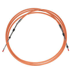 Control Cable 12ft For Universal 33c Style High Efficiency X-ref
