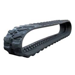 Prowler Cat 305c Rubber Track - 400x72.5x76 - 16 Wide