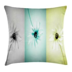 Vintage Form Throw Pillow Cases Cushion Covers Home Decor 8 Sizes