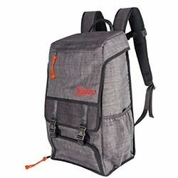 Daytripper Coolers Insulated Backpack