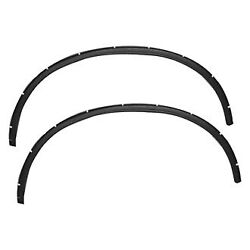 For Chevy Impala 1958 Soffseal Roof Rail Weatherstrip