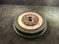 Yamaha Outboard Flywheel 68f-81450-00-00 150hp - 200hp 2000 And Later
