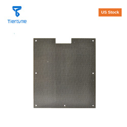 Tiertime Perfboard /cell Board V2 For Up Plus 2 Us Stock