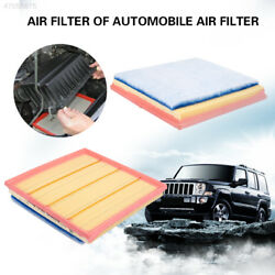 for Cadillac Car Engine Air Filter A3147C Engine Air Conditioner High Quality