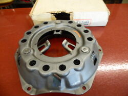 1962 Chevrolet 1963 64 65 66 67 68 69 70 Plymouth Clutch Pressure Plate