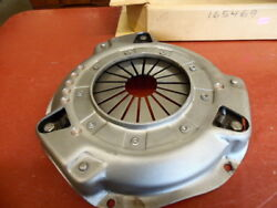 1964 Buick 1960and039 S Chevrolet And Truck Oldsmobile Pontiac Clutch Pressure Plate