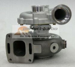 New Turbo Charger 53269886497 For 1983-03 Volvo Penta Ship With Kad42 Engine
