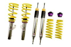For BMW 328i 07-13 Coilover Kit 0.6
