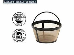 Reusable Coffee Filter Basket Style For Mr. Coffee Makers Premium Filters Direct