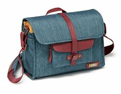NATIONAL GEOGRAPHIC messenger bag Australia collection 5.5L small water-repellen