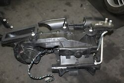 08-10 Dodge Challenger R/t Hvac A/c Heater Unit System Air Conditioning Oem