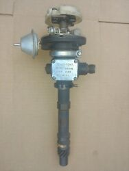 Nos 1964 1111070 Fuel Injection Fi Distributor 1965213 1941235